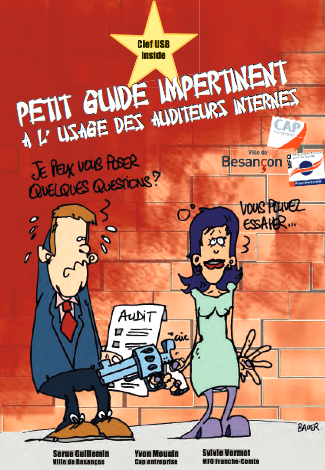 blog_besancon_petit-guide-impertinent