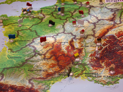blog_4e-congres-regions-france-1