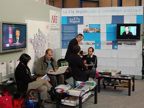 blog_4e-congres-regions-france-2