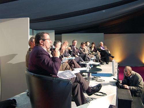 blog_4e-congres-regions-france-3