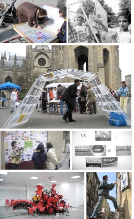 blog_bruit-du-frigo-1
