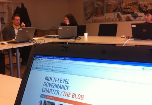 blog_design-des-concepts-politiques-1