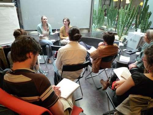 blog_didattica-2