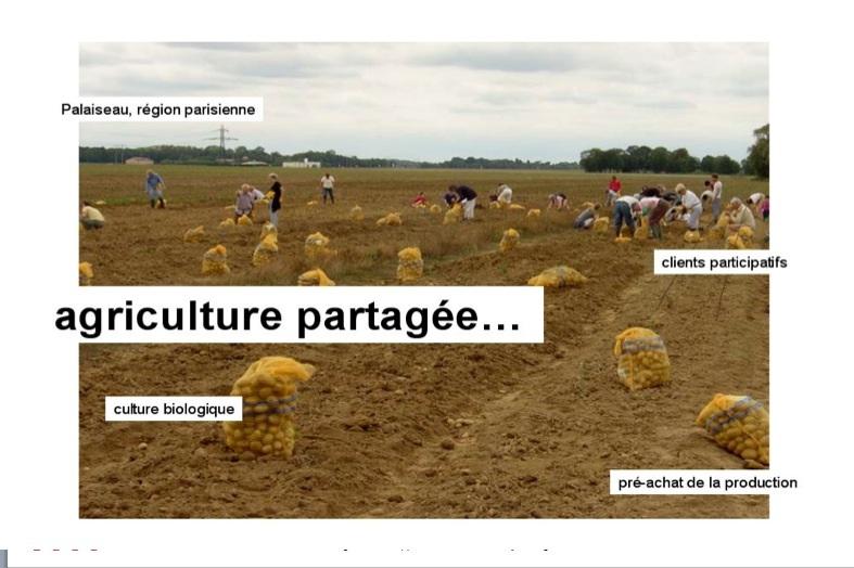 blog_europe-et-innovation-sociale-1