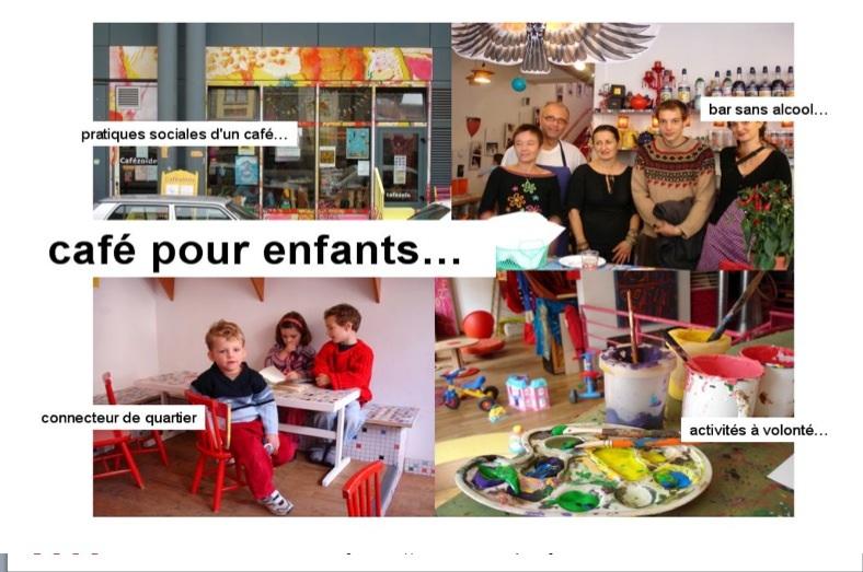blog_europe-et-innovation-sociale-2