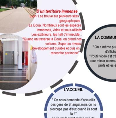 blog_la-doua