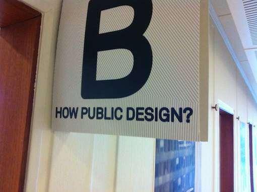 blog_public-design-5