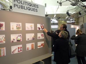 blog_retour-de-biennale-2
