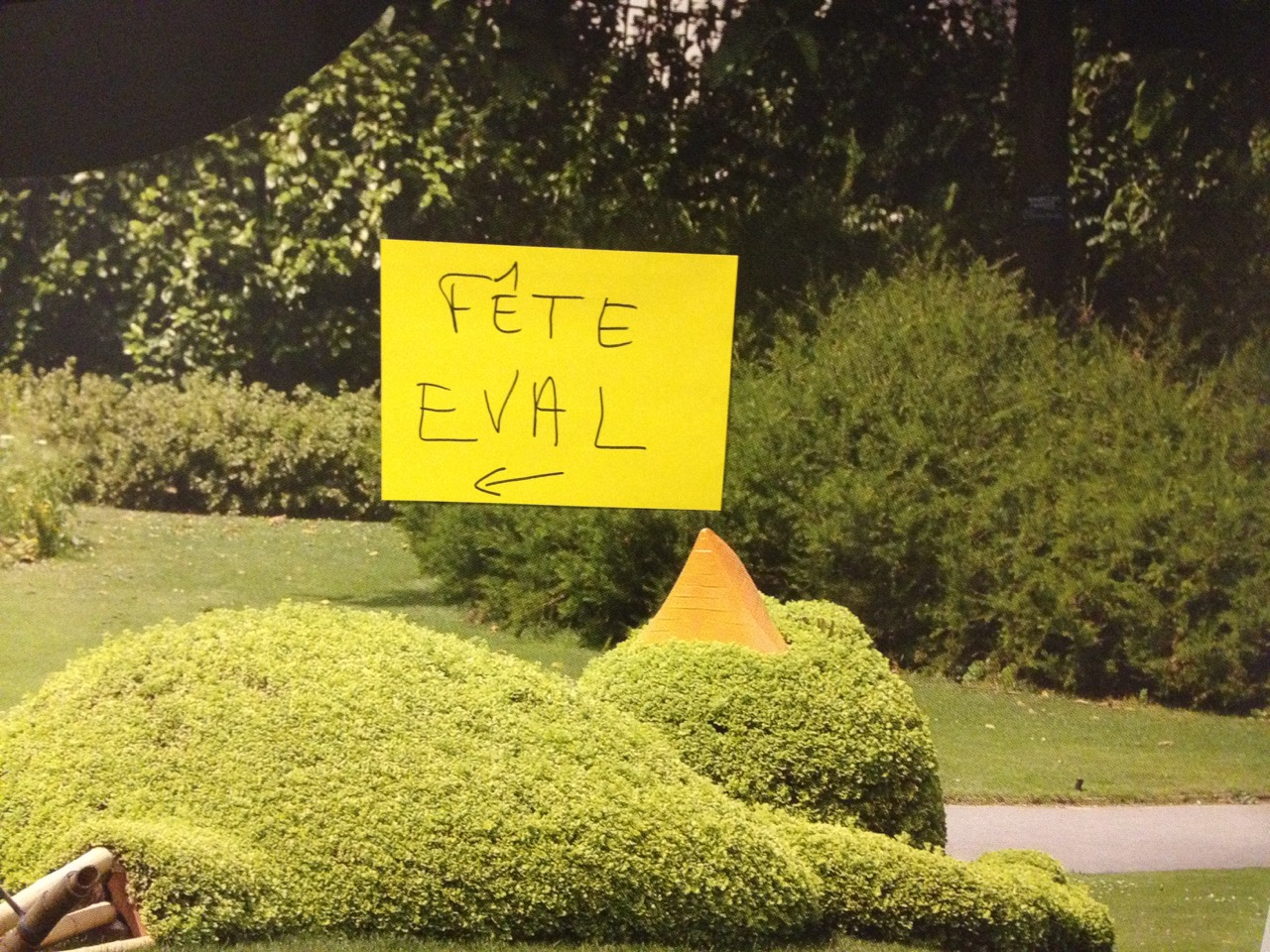 fete-eval-nantes-3