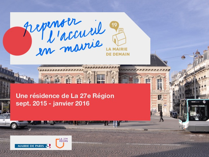 2_Mairie19