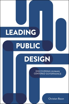 couv-leadingpublicdesign
