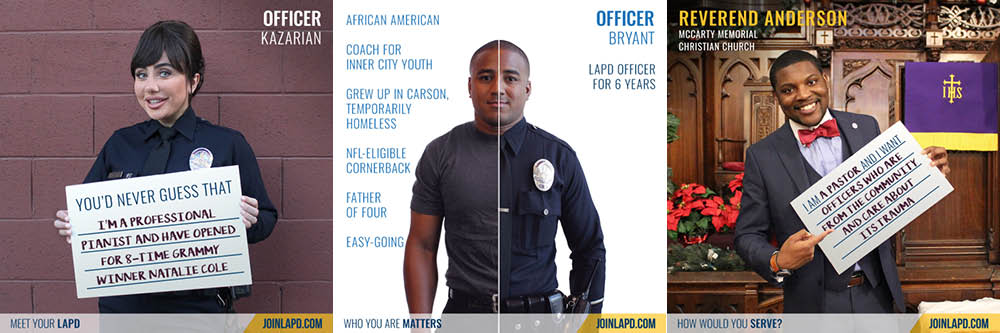 LAPD-Recruitment-Social-Media