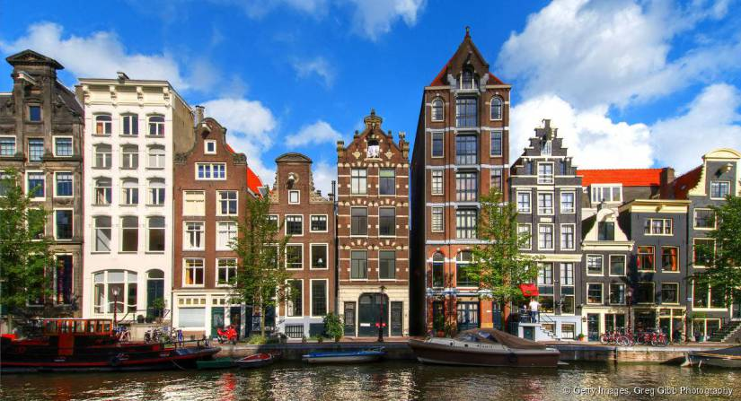 5246-amsterdam-ou-l-innovation-au-service-du-1200x650-1