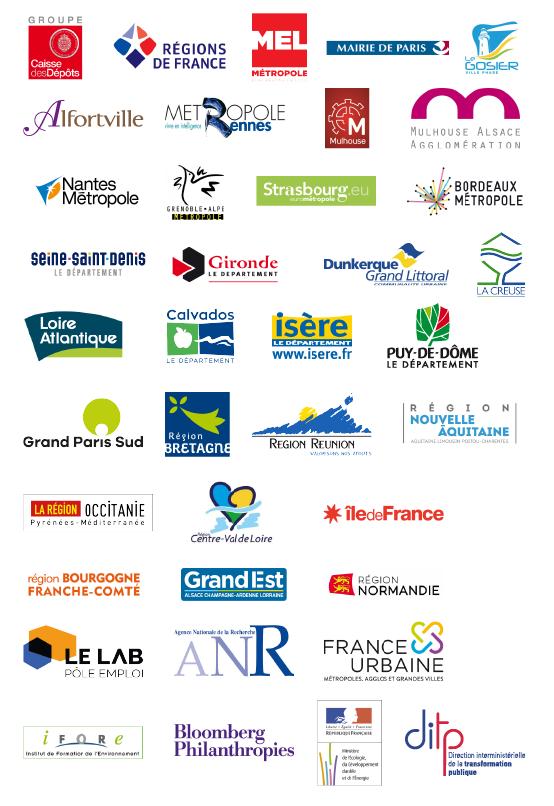 BANDEAUX LOGOS PARTENAIRES_site web_2018_Plan de travail 1