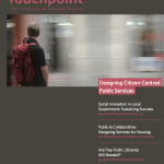 publication_touchpoint